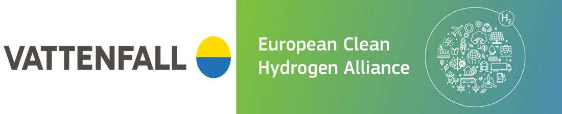 Vattenfall Joins ECHA