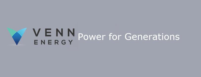 Venn Energy