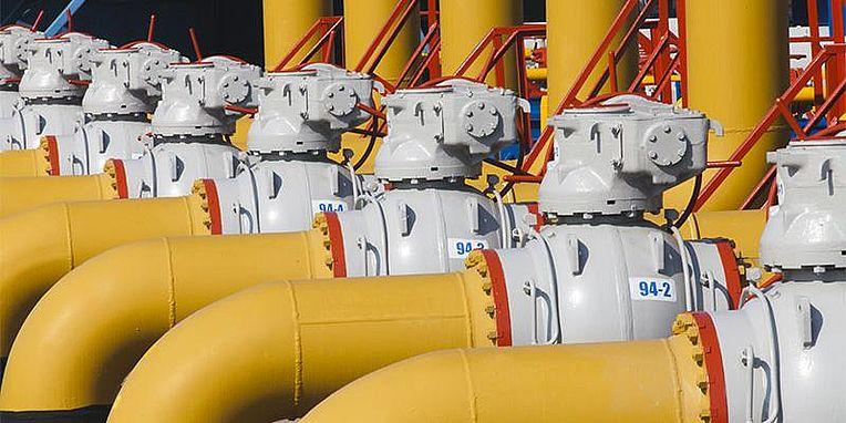 Fuel Cells Works, Gasnetz Hamburg Joins the European Clean Hydrogen Alliance