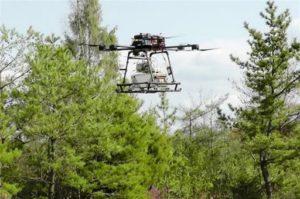 drone sofc 1