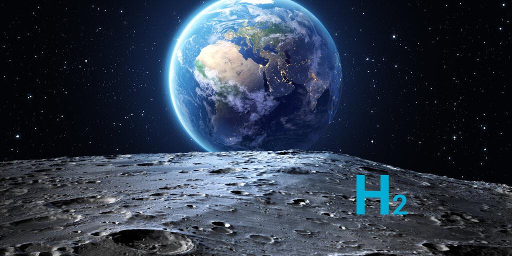 hydrogen moon skyre