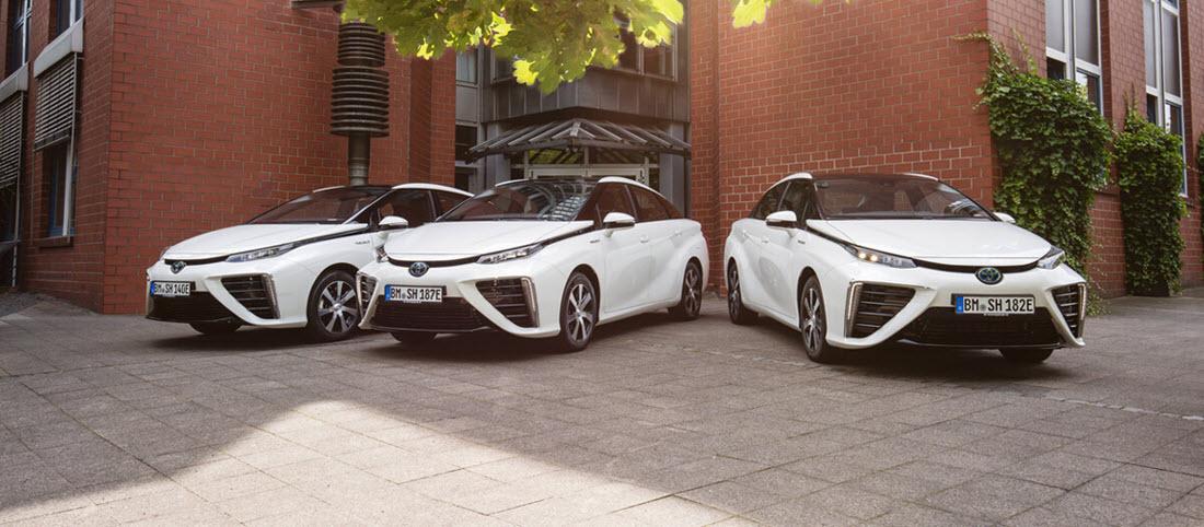 mirai huerth header toyota fuelcell cars