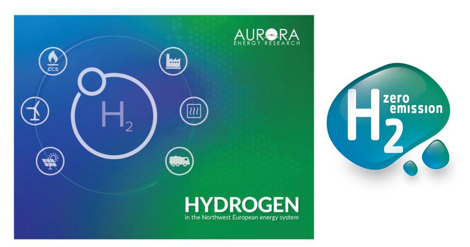 Aurora Hydrogen Report