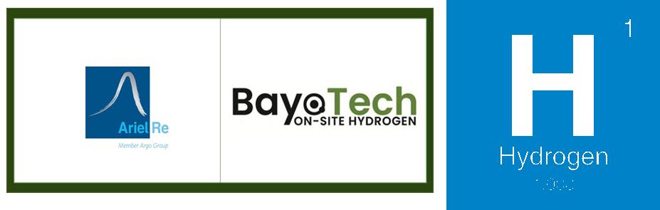 BayoTech Ariel Re