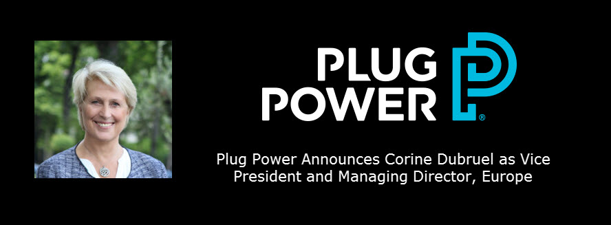 Corine Dubruel Plug Power Main