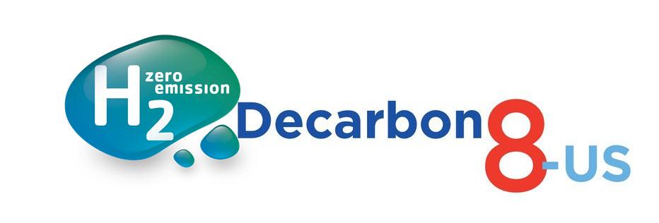 Decarbon8