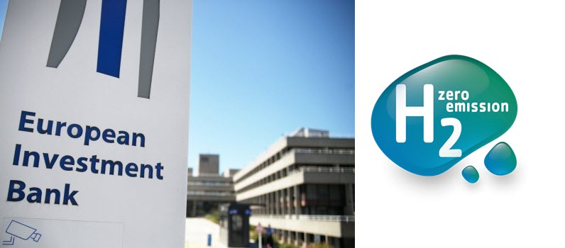 Fuel Cells Works, Poland: EIB Signs Advisory Agreement With Cluster of Hydrogen Technologies