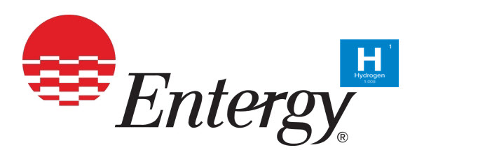 Entergy Commits To Achieving Net Zero Carbon Emissions By 2050 Hydrogen To Play A Part Fuelcellsworks