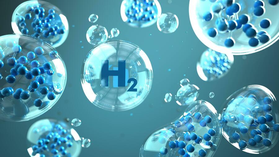 H2 20