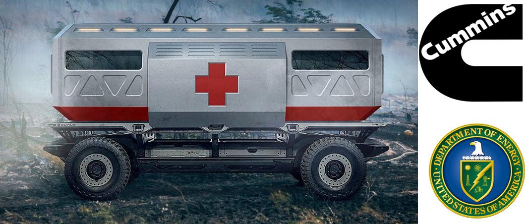 H2 Mobile Emergency Main2