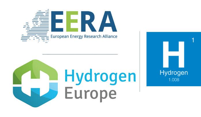 Hydrogen Europe Report 2020