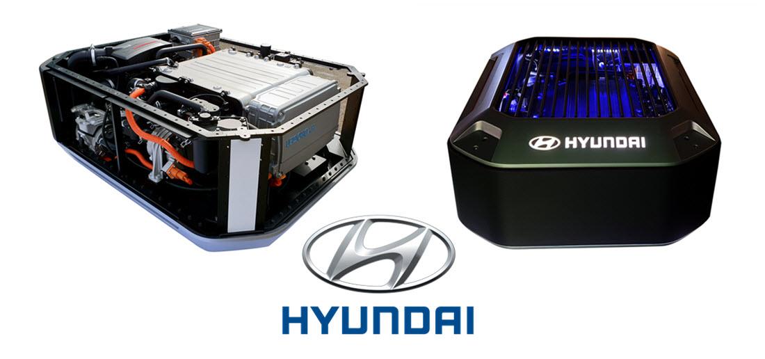 Hyundai Main