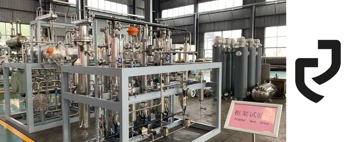 Fuel Cells Works, Renewable Energies and Green Hydrogen: John Cockerill Unveils Exceptional Results for the First Half of 2021