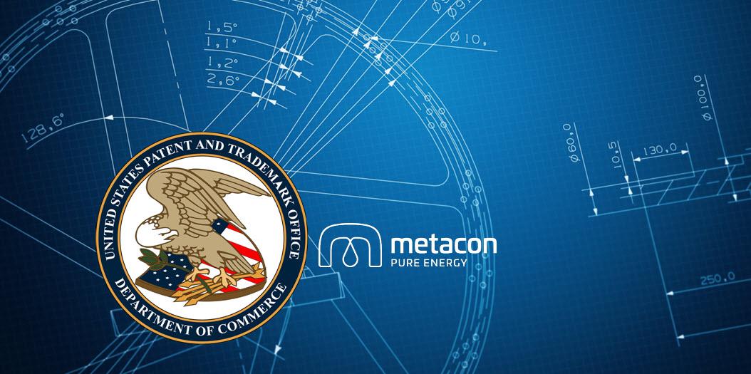 Metacon Patents