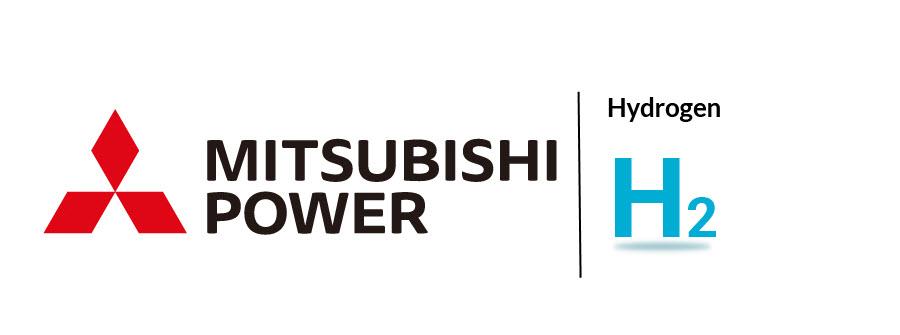 Mistubishi Power New Logo 1