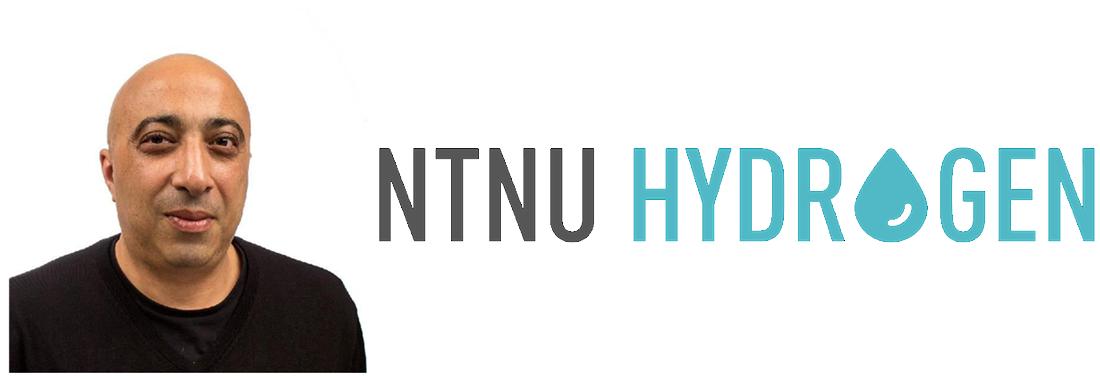 NTNU Hydrogen