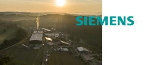 Siemens Hydrogen Main 1