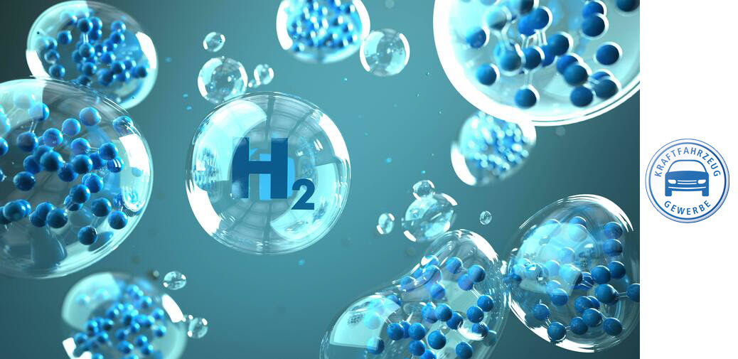 ZDK Hydrogen