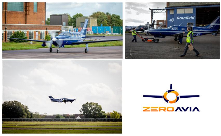 Zero Avia Main 2