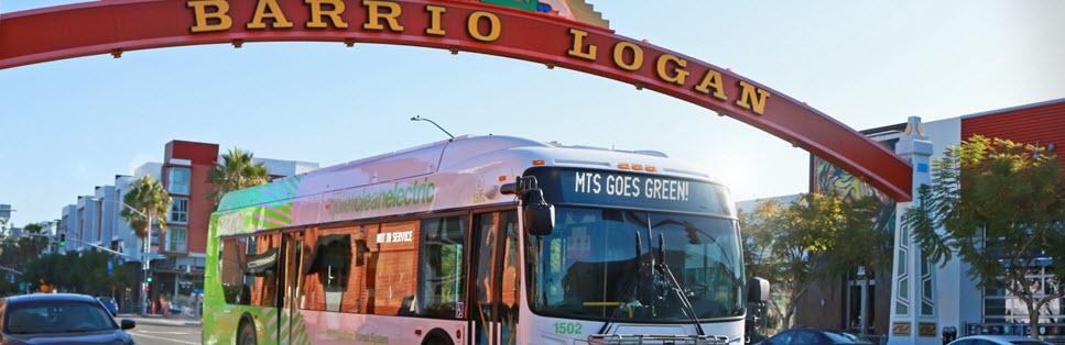 barrio logan electric bus 1 1