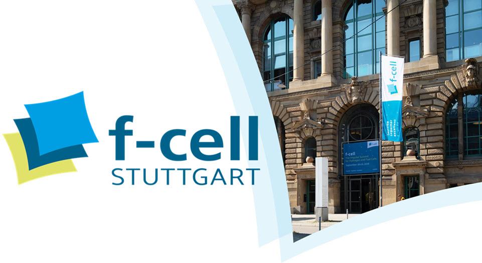 f cell stuttgart