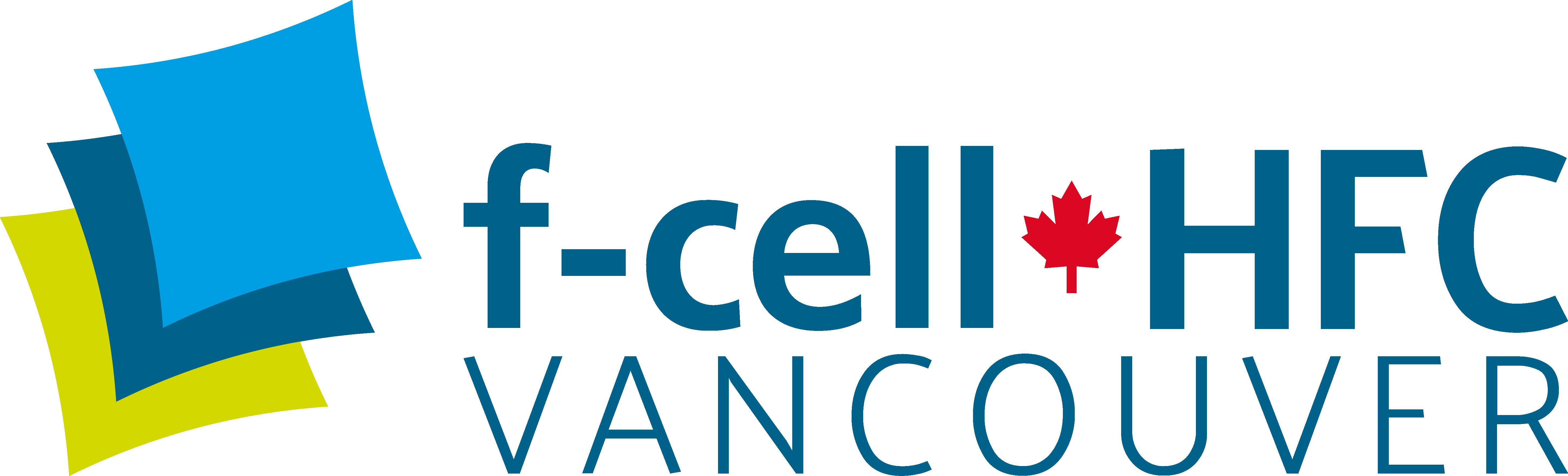 fcell hfc vancouver logo