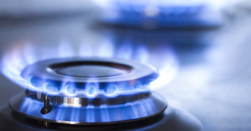 gas cooker flame news grid