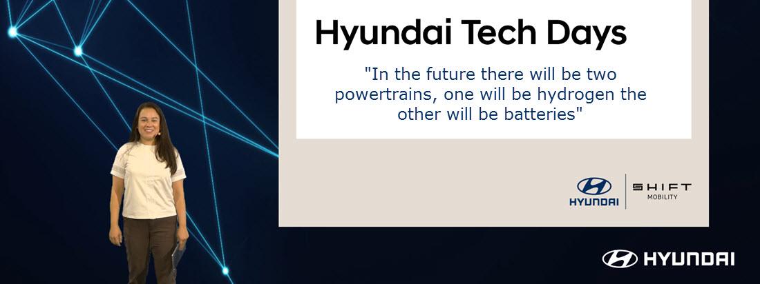 hyundai ifa 2020 tech days moderator 01 e2e