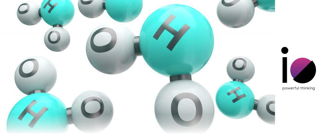 io Hydrogen