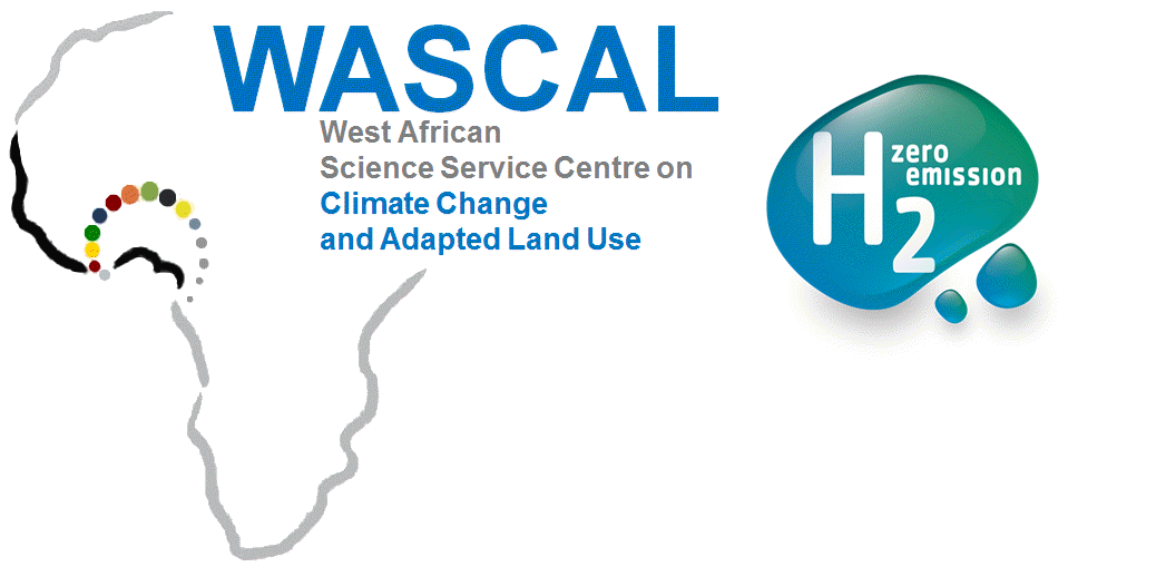 wascal new2 1