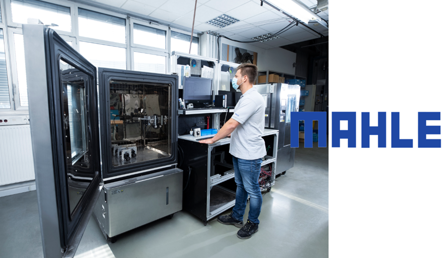 AHLE Promotes Future Technologies Including Hydrogen