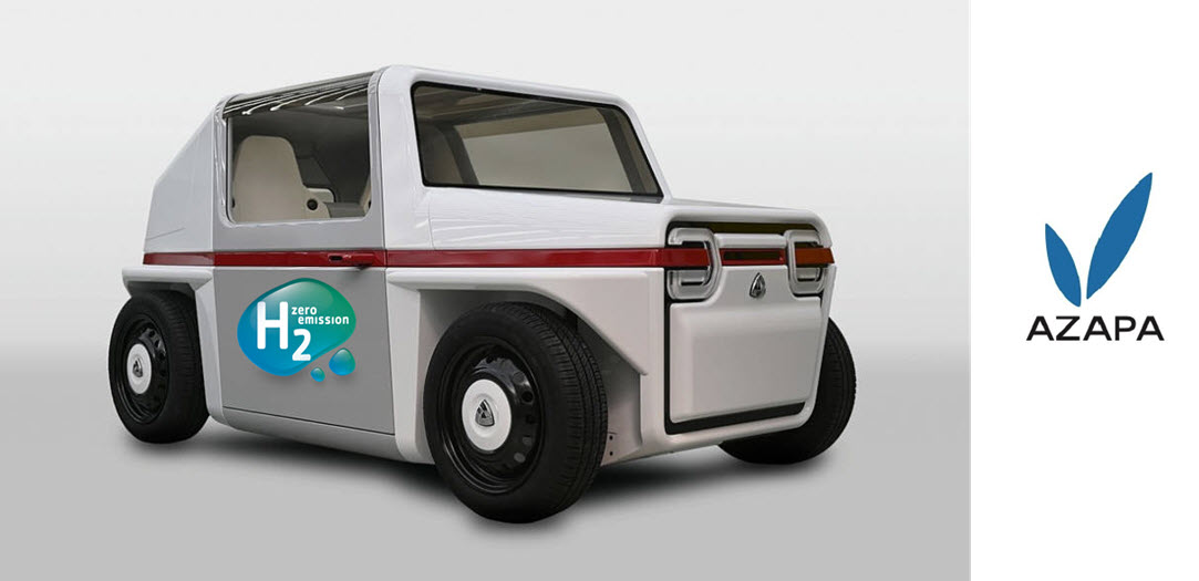AZAPA FDS Fuel Cell Concept 3 982x589 1
