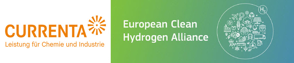 Currenta Becomes Part of the European Clean Hydrogen Alliance