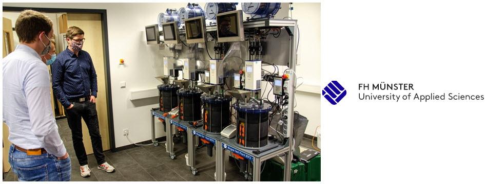 FH Mnster Hytech Nachhaltigkeit Grner Wasserstoff 70971 detailpp