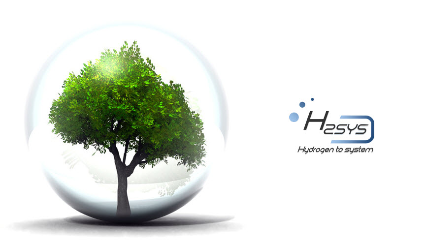 H2SYS Main