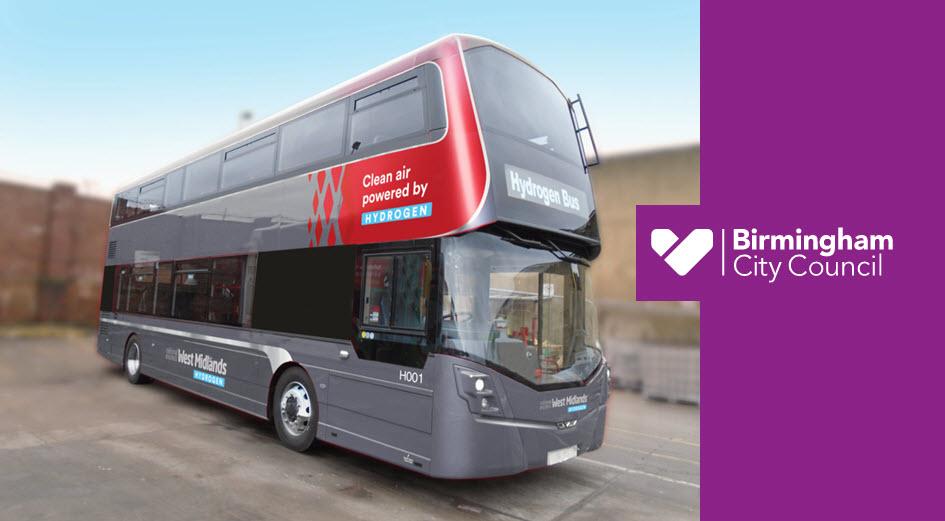 HydrogenWrightbusf Main