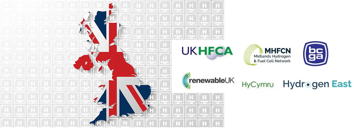 Joint statement by the UK Hydrogen Fuel Cell Associations Coordination Forum