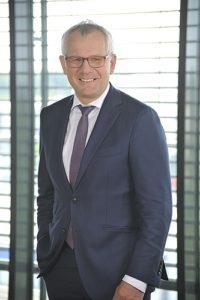 csm PR European Clean Hydrogen Alliance Prof Stefan Pischinger b51daa7105
