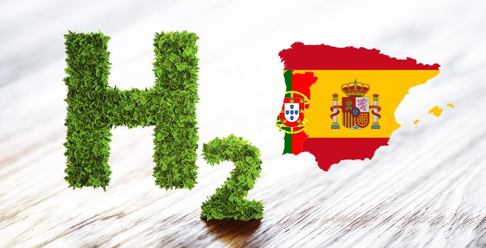 h2 spain portugal