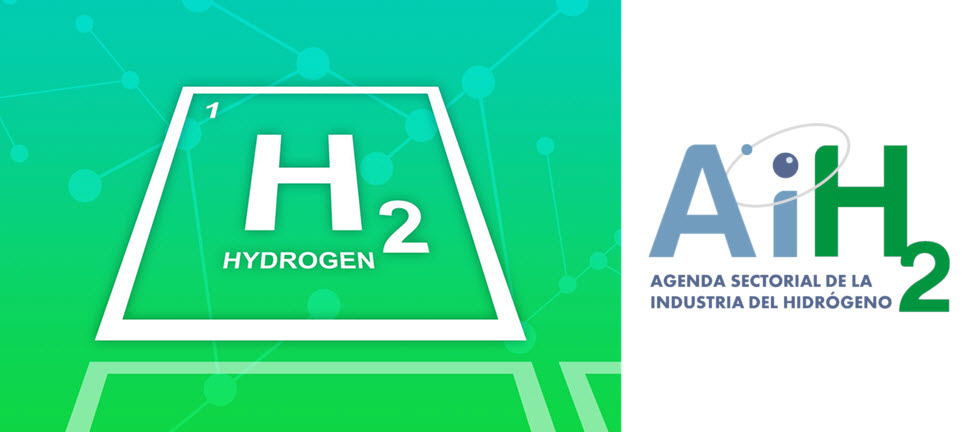 AeH2 Launches the Development of the Hydrogen Industry Sector Agenda