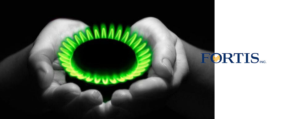 FortisBC Takes Significant Step Towards Implementing Hydrogen in the Natural Gas System