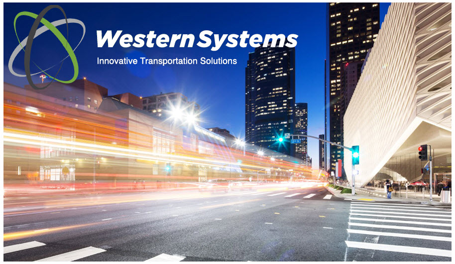 Fuel Cell Backup Installation at Intersections Provide Western Systems with Clean and Reliable Backup Power