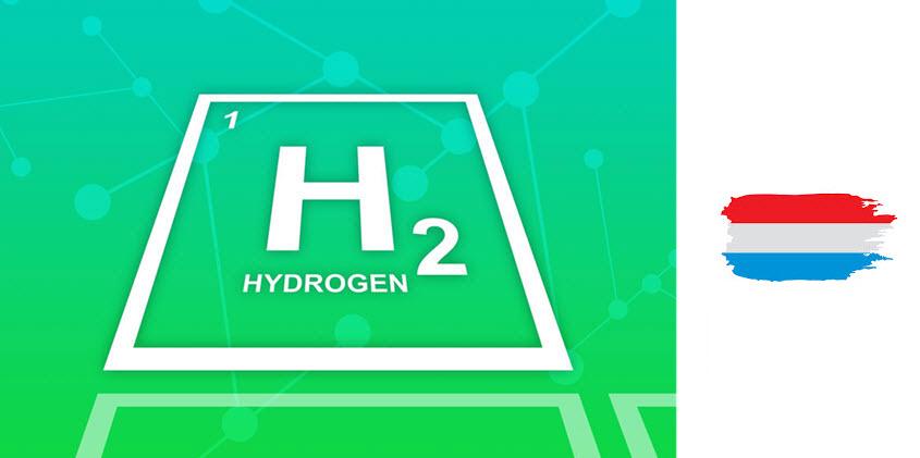 Green Hydrogen Netherlands