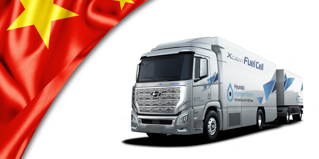 fuelcellsworks, hyundai, hydrogen, fuel cell, china