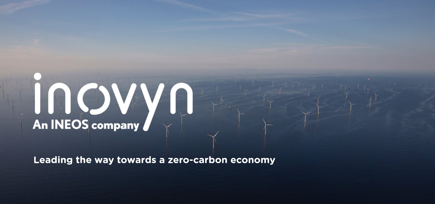 INEOS Launches a new Clean Hydrogen Business