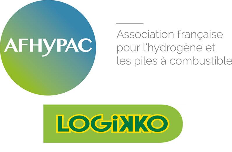 Logikko Joins the France Hydrogen Group