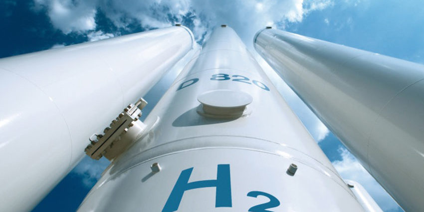 MHI to Invest in Green Hydrogen Green Ammonia in South Australia