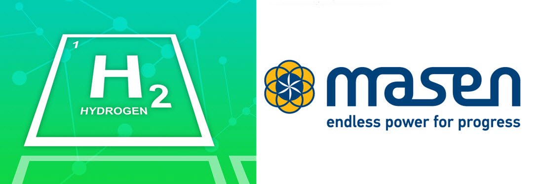 Masen is Preparing a Mega Project in Green Hydrogen a First in Africa
