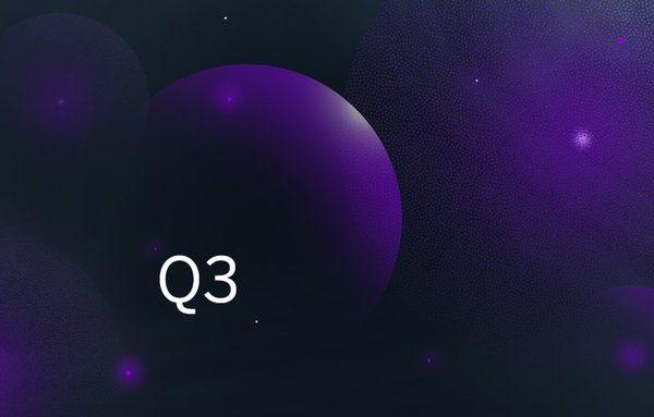 Nel Q3