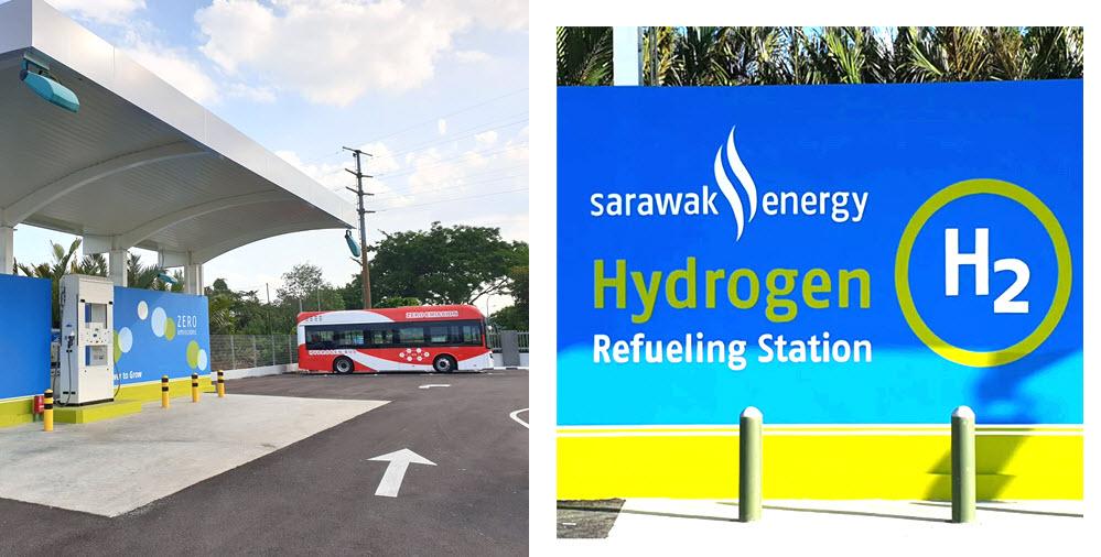 Sarawak Energy Main